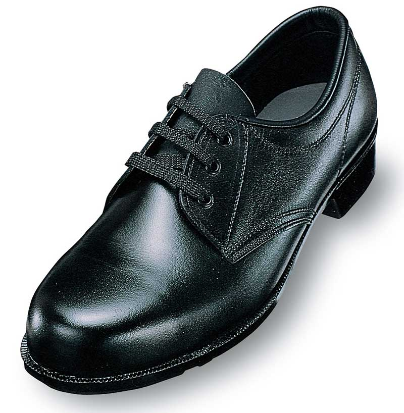 S112P短靴