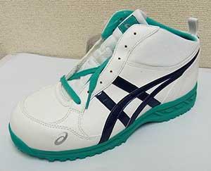 FIS35Lアシックス安全靴